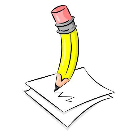 Essay development christian doctrine